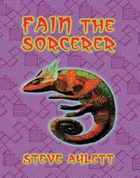 Fain The Sorcerer