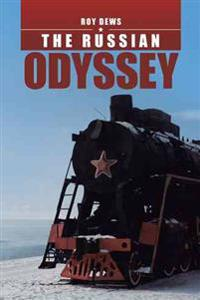 The Russian Odyssey