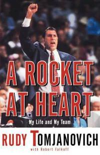 A Rocket at Heart