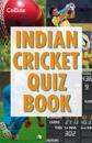 Collins Indian Cricket Quiz Book