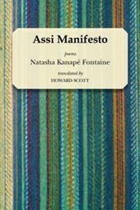 Assi Manifesto