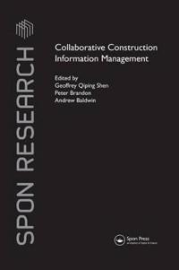 Collaborative Construction Information Management