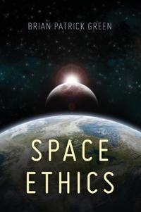 SPACE ETHICS