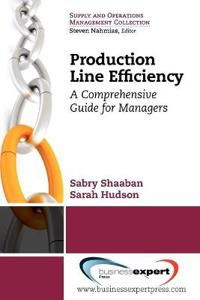 Production Line Efficiency