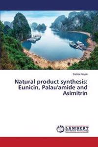 Natural Product Synthesis