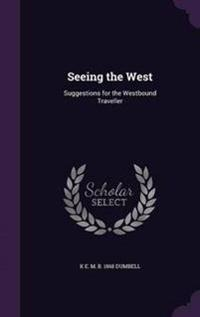 Seeing the West