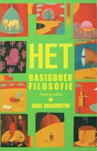 Het Basisboek Filosofie