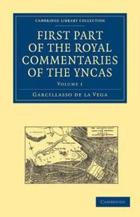 Cambridge Library Collection - Hakluyt First Series