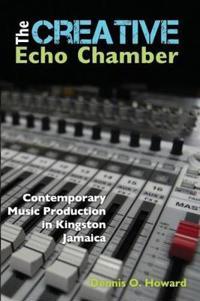 The Creative Echo Chamber