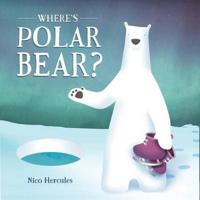 Wheres polar bear