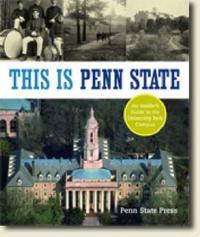 This Is Penn State