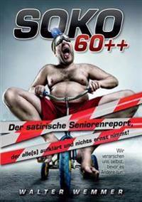 SOKO 60++