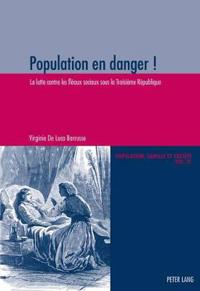 Population En Danger !