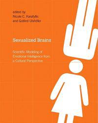 Sexualized Brains