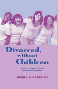 Divorced, without Children