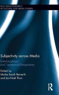 Subjectivity Across Media