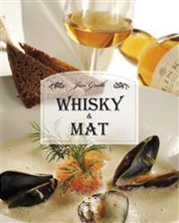 Whisky & mat