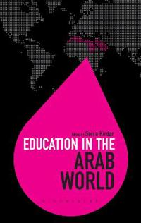 Education in the Arab World