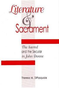 Literature and Sacrament