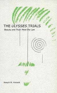 Ulysses Trials