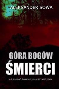 Gora Bogow Smierci