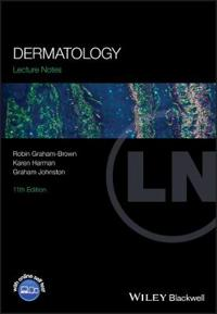 Lecture Notes: Dermatology