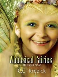 Whimsical Fairies