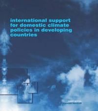 Linking Emissions Trading Schemes