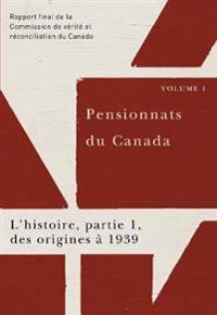 L'histoire Des Origines À 1939