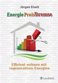 Energiepreisbremse - Effizient Wohnen Mit Regenerativen Energien