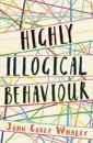 Highly Illogical Behaviour