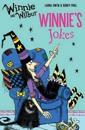 Winnie and wilbur: winnies jokes