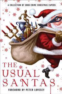 The Usual Santas