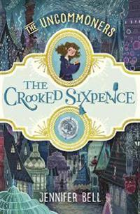 Crooked Sixpence