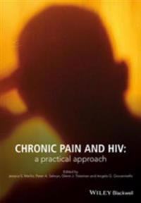 Chronic Pain and HIV