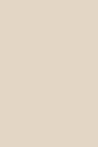 Engineering the State