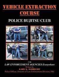 Vehicle Extraction Course