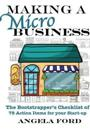 Making a Microbusiness