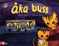 Åka buss