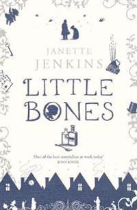 Little Bones