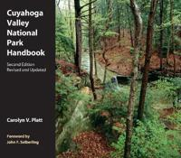 Cuyahoga Valley National Park Handbook