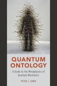 Quantum Ontology