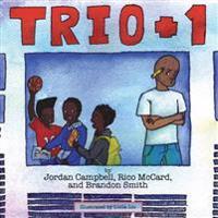 Trio Plus One