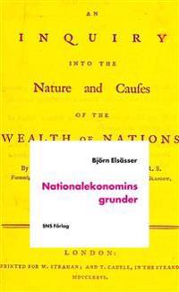 Nationalekonomins grunder - Björn Elsässer | Laserbodysculptingpittsburgh.com