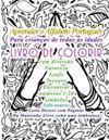 Aprender O Alfabeto Portugues Para Criancas de Todas as Idades Livro de Colorir Com Diversao Natureza Leafs Tesouro Encontrar Numeros 1-20 Simbolos Es