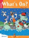 What's on? 5