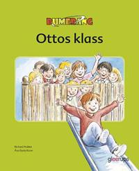 Bumerang Ottos klass
