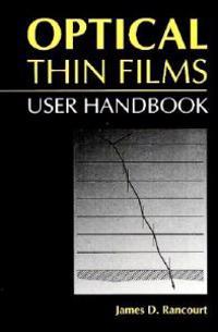 Optical Thin Films