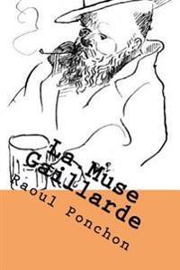 La Muse Gaillarde