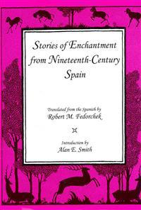 Stories of Enchantment from 18th-Century Spain